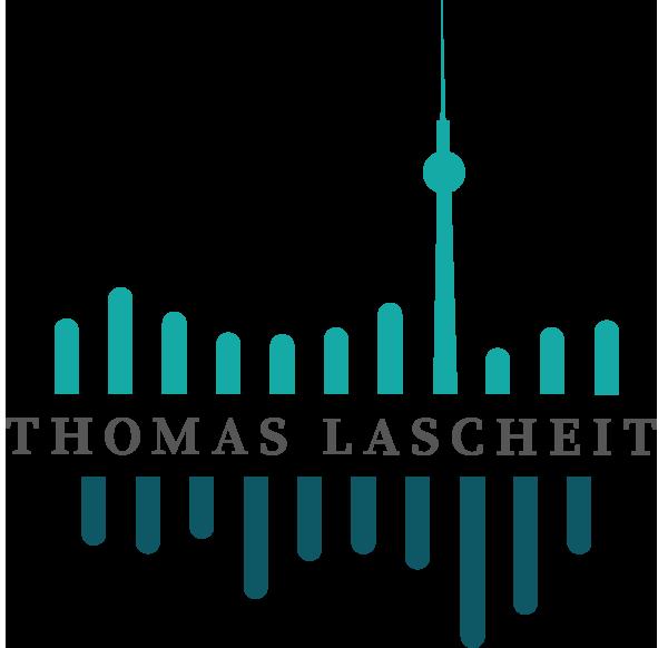thomaslascheit.de-Logo